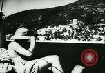 Image of Archbishop Greece, 1944, second 7 stock footage video 65675020617