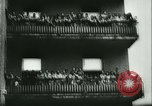 Image of Military officers Romania, 1944, second 12 stock footage video 65675020618