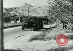 Image of German and Italian Occupation of Southern France Côte d'Azur France, 1943, second 9 stock footage video 65675020620