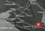 Image of Naval mines Black Sea, 1943, second 3 stock footage video 65675020622