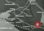 Image of Naval mines Black Sea, 1943, second 4 stock footage video 65675020622