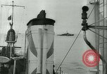 Image of Naval mines Black Sea, 1943, second 9 stock footage video 65675020622