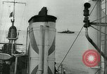 Image of Naval mines Black Sea, 1943, second 10 stock footage video 65675020622