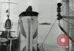 Image of Naval mines Black Sea, 1943, second 11 stock footage video 65675020622