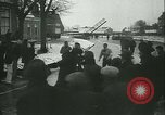 Image of Ice skating Berlin Germany, 1942, second 12 stock footage video 65675020625