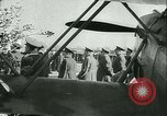 Image of General Francisco Franco Madrid Spain, 1942, second 6 stock footage video 65675020628