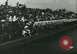 Image of Swimming meet Helsingor Denmark, 1942, second 2 stock footage video 65675020631