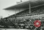 Image of Soccer match Munich Germany, 1944, second 3 stock footage video 65675020638