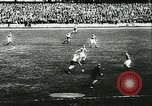 Image of Soccer match Munich Germany, 1944, second 11 stock footage video 65675020638