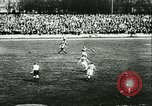 Image of Soccer match Munich Germany, 1944, second 12 stock footage video 65675020638