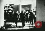 Image of Benito Mussolini Europe, 1944, second 1 stock footage video 65675020639