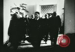 Image of Benito Mussolini Europe, 1944, second 4 stock footage video 65675020639