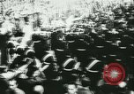 Image of Jacques Doriot Paris France, 1944, second 4 stock footage video 65675020640