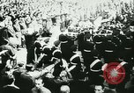 Image of Jacques Doriot Paris France, 1944, second 5 stock footage video 65675020640