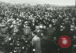 Image of Jacques Doriot Paris France, 1944, second 8 stock footage video 65675020640