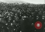 Image of Jacques Doriot Paris France, 1944, second 9 stock footage video 65675020640
