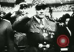 Image of Jacques Doriot Paris France, 1944, second 10 stock footage video 65675020640