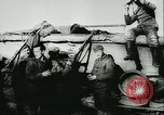 Image of Col Lucien Lippert Soviet Union, 1944, second 11 stock footage video 65675020641