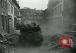 Image of Adolf Hitler visits troops Ypres Belgium, 1940, second 11 stock footage video 65675020642