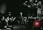 Image of Berthelot Paris France, 1945, second 3 stock footage video 65675020649