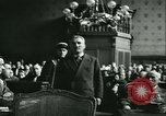 Image of Berthelot Paris France, 1945, second 6 stock footage video 65675020649
