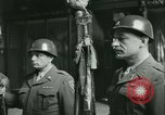 Image of General George S Patton Paris France, 1945, second 10 stock footage video 65675020651