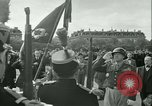 Image of General George S Patton Paris France, 1945, second 3 stock footage video 65675020652