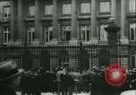 Image of Prince Charles Brussels Belgium, 1944, second 2 stock footage video 65675020654