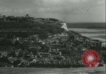 Image of World War II Europe, 1944, second 3 stock footage video 65675020656