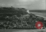 Image of World War II Europe, 1944, second 4 stock footage video 65675020656