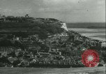 Image of World War II Europe, 1944, second 5 stock footage video 65675020656