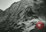 Image of World War II Europe, 1944, second 6 stock footage video 65675020656