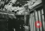 Image of World War II Europe, 1944, second 11 stock footage video 65675020656