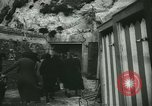 Image of World War II Europe, 1944, second 12 stock footage video 65675020656