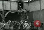Image of French Forces of the Interior Paris France, 1944, second 11 stock footage video 65675020658