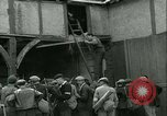 Image of French Forces of the Interior Paris France, 1944, second 12 stock footage video 65675020658