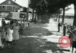 Image of Liberation of Paris Paris France, 1945, second 1 stock footage video 65675020659