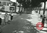 Image of Liberation of Paris Paris France, 1945, second 2 stock footage video 65675020659