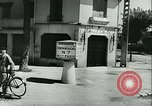 Image of Liberation of Paris Paris France, 1945, second 6 stock footage video 65675020659