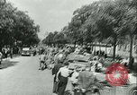 Image of Liberation of Paris Paris France, 1945, second 9 stock footage video 65675020659