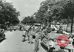 Image of Liberation of Paris Paris France, 1945, second 11 stock footage video 65675020659