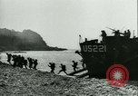 Image of United States troops France, 1945, second 2 stock footage video 65675020660