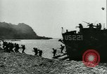 Image of United States troops France, 1945, second 3 stock footage video 65675020660