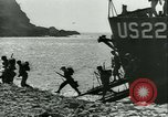 Image of United States troops France, 1945, second 5 stock footage video 65675020660