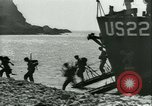 Image of United States troops France, 1945, second 7 stock footage video 65675020660
