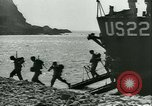 Image of United States troops France, 1945, second 8 stock footage video 65675020660