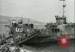 Image of United States troops France, 1945, second 9 stock footage video 65675020660