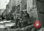Image of United States Forces Pontaubault France, 1944, second 5 stock footage video 65675020662