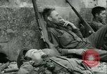 Image of United States Forces Pontaubault France, 1944, second 8 stock footage video 65675020662