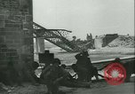 Image of United States Forces Pontaubault France, 1944, second 10 stock footage video 65675020662